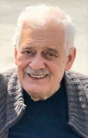 BISSON David  2019 avis de deces  NecroCanada