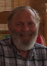 Brian Boyd Handford  June 29 1949  November 30 2018 (age 69) avis de deces  NecroCanada