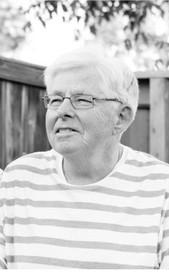 Brian Charles Malcolm  June 9th 2019 avis de deces  NecroCanada