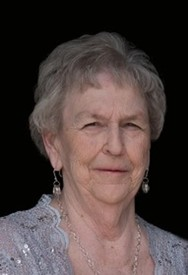 Cecile Labbe nee Lessard  2019 avis de deces  NecroCanada