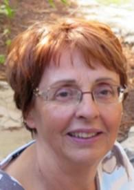 Celine Poulin  Lapointe avis de deces  NecroCanada