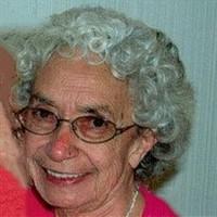 Claudia Myrna Ruth Perrin  November 2 1939  June 24 2019 avis de deces  NecroCanada