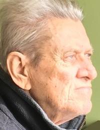 Conrad Poirier  1937  2019 avis de deces  NecroCanada