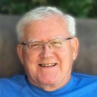 DR TISDALE James  March 8 1936 — June 23 2019 avis de deces  NecroCanada