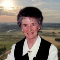DUPUIS Jeannine  1931  2019 avis de deces  NecroCanada