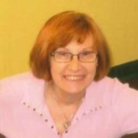 Fay Lasko  Wednesday June 26 2019 avis de deces  NecroCanada