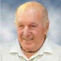 Gaston Rainville 1931-2019  2019 avis de deces  NecroCanada