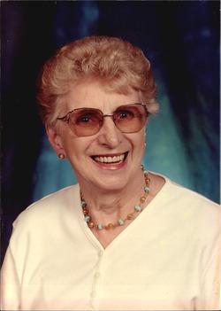 Gladys Winnie Winnifred Kierstead  2019 avis de deces  NecroCanada