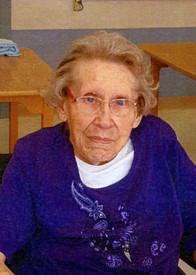 Ione Nichols Williamson  June 23 1933  March 2 2019 (age 85) avis de deces  NecroCanada
