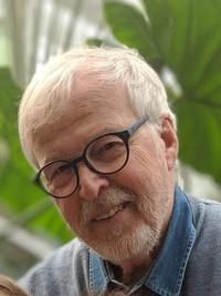Jean-Pierre Grenier  2019 avis de deces  NecroCanada