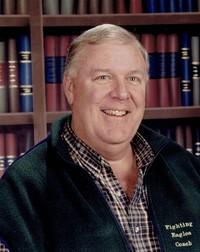 John Thomas Simpson  April 26 1942  June 20 2019 (age 77) avis de deces  NecroCanada