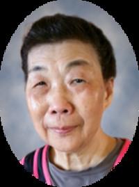 Jung-Shun