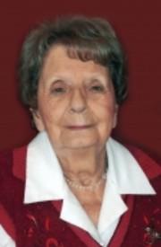 Lessard Therese1928-2019 avis de deces  NecroCanada