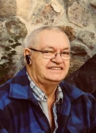 Maurice Mercier  1947  2019 avis de deces  NecroCanada