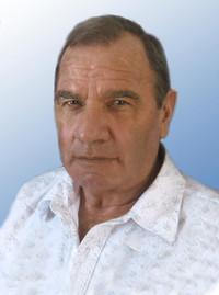 Normand Schmitt  Décédé le 26 juin 2019