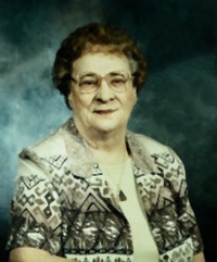 Phyllis Mary nee Boles Devlin  June 24 1924  June 15 2019 (age 94) avis de deces  NecroCanada