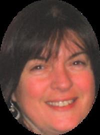 Rhonda Jean
