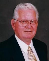 Robert Amos Pickard  2019 avis de deces  NecroCanada