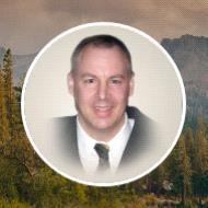 Robert Moore  2019 avis de deces  NecroCanada