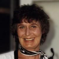 SOWERBY Marion Ann nee Macdonald  1930 — 2019 avis de deces  NecroCanada