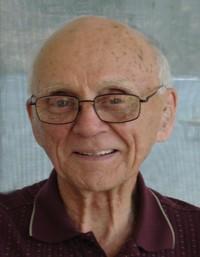 William Ernest Walls  June 24th 2019 avis de deces  NecroCanada