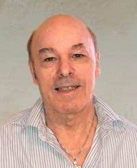 Achille Demers  1943  2019 (76 ans) avis de deces  NecroCanada