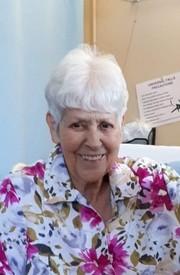 Annice Lorraine Bowes McKenzie  July 20 1932  June 26 2019 (age 86) avis de deces  NecroCanada
