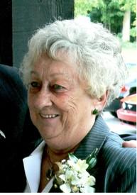BEAULIEU nee GAGNON Lorette  19362019 avis de deces  NecroCanada