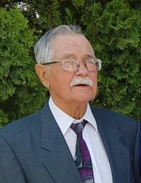 Bill William Neuman  March 16 1937  June 26 2019 (age 82) avis de deces  NecroCanada