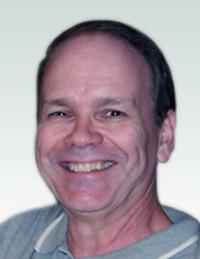 Bruce Arthur Watt avis de deces  NecroCanada