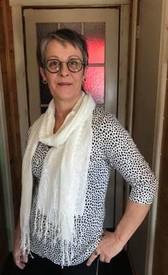 Charlaine Brousseau 1964 – 2019 avis de deces  NecroCanada