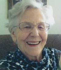 Corinne Clara Prescott  Sunday June 23rd 2019 avis de deces  NecroCanada