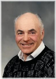 Douglas Wayne Lang  July 9 1932  June 25 2019 (age 86) avis de deces  NecroCanada