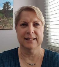 Doyle Johanne  2019 avis de deces  NecroCanada
