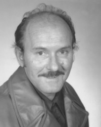 Frank Sundback 25 juin 2019 avis de deces  NecroCanada