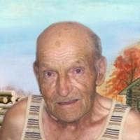 GARNEAU Gilbert  1939  2019 avis de deces  NecroCanada