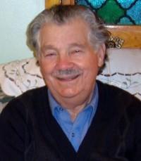 Henry Tukendorf  Tuesday June 25th 2019 avis de deces  NecroCanada