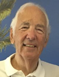 Jacques Caron  1940  2019 avis de deces  NecroCanada