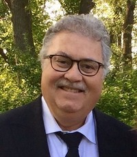 Joe Malfara  Wednesday June 26th 2019 avis de deces  NecroCanada