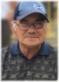 John Genik  July 7 1937  June 11 2019 (age 81) avis de deces  NecroCanada