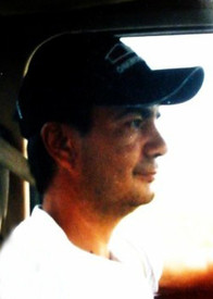 Joseph Norman Flamand  February 16 1967  June 26 2019 (age 52) avis de deces  NecroCanada