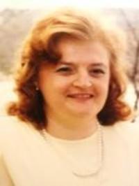 Karen Blais  11 juillet 1943  25 juin 2019 avis de deces  NecroCanada