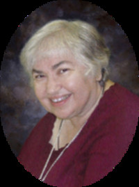 Kathryn Elaine Sherk  1940  2019 avis de deces  NecroCanada