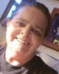 Kathy BONACCORSO  2019 avis de deces  NecroCanada