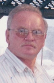 Kenneth Lloyd Williams  June 26 2019 avis de deces  NecroCanada