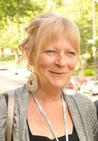 Lareau Cadieux Diane  2019 avis de deces  NecroCanada