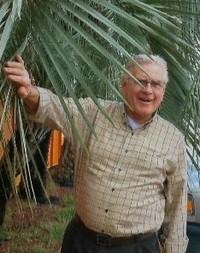 Larry James Riddle  October 9 1946  June 12 2019 (age 72) avis de deces  NecroCanada