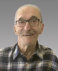 Leon Cloutier  Décédé(e) le 22 juin 2019. Il demeurait à Montmagny. avis de deces  NecroCanada