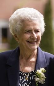 Louisa Louise Roma Pellegrin  June 24th 2019 avis de deces  NecroCanada