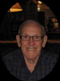 Lyndon Deyarmond  1936  2019 avis de deces  NecroCanada